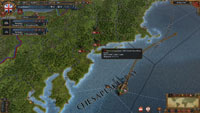 Europa Universalis IV screenshots 02 small دانلود بازی Europa Universalis IV برای PC
