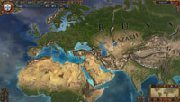 Europa Universalis IV screenshots 05 small دانلود بازی Europa Universalis IV برای PC