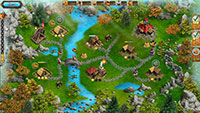 Kingdom Tales 2 screenshots 01 small دانلود بازی Kingdom Tales 2 v1.0 برای PC
