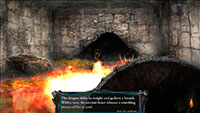 Shadowgate screenshots 01 small دانلود بازی Shadowgate 2014 برای PC