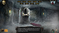 Shadowgate screenshots 06 small دانلود بازی Shadowgate 2014 برای PC