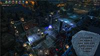 Tiestru screenshots 03 small دانلود بازی Tiestru برای PC
