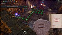Tiestru screenshots 04 small دانلود بازی Tiestru برای PC