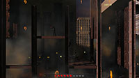 Ukrainian Ninja screenshots 01 small دانلود بازی Ukrainian Ninja برای PC