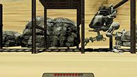Ukrainian Ninja screenshots 04 small دانلود بازی Ukrainian Ninja برای PC