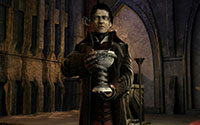 Dracula 5 The Blood Legacy screenshots 06 small دانلود بازی Dracula 5: The Blood Legacy برای PC