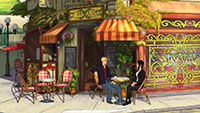 Broken Sword 1 Episode 1 screenshots 02 small دانلود بازی Broken Sword 5: The Serpents Curse Episode 1 برای PC