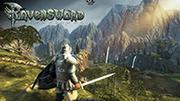 Ravensword Shadowlands screenshots 02 small دانلود بازی Ravensword Shadowlands برای PC