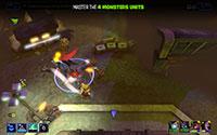 Zombie Tycoon 2 Brainhovs Revenge screenshots 02 small دانلود بازی Zombie Tycoon 2 Brainhovs Revenge برای PC