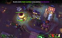 Zombie Tycoon 2 Brainhovs Revenge screenshots 03 small دانلود بازی Zombie Tycoon 2 Brainhovs Revenge برای PC