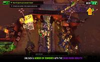 Zombie Tycoon 2 Brainhovs Revenge screenshots 04 small دانلود بازی Zombie Tycoon 2 Brainhovs Revenge برای PC
