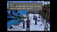 Final Fantasy VIII screenshots 04 small دانلود بازی Final Fantasy VIII برای PC