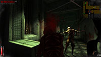 Dementium II HD screenshots 04 small دانلود بازی Dementium II HD برای PC