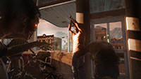 State of Decay Breakdown screenshots 03 small دانلود بازی State of Decay Breakdown برای PC