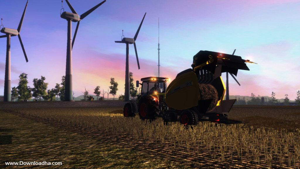 http://img5.downloadha.com/hosein/Game/December%202013/23/Professional-Farmer-2014-screenshots-02-large.jpg