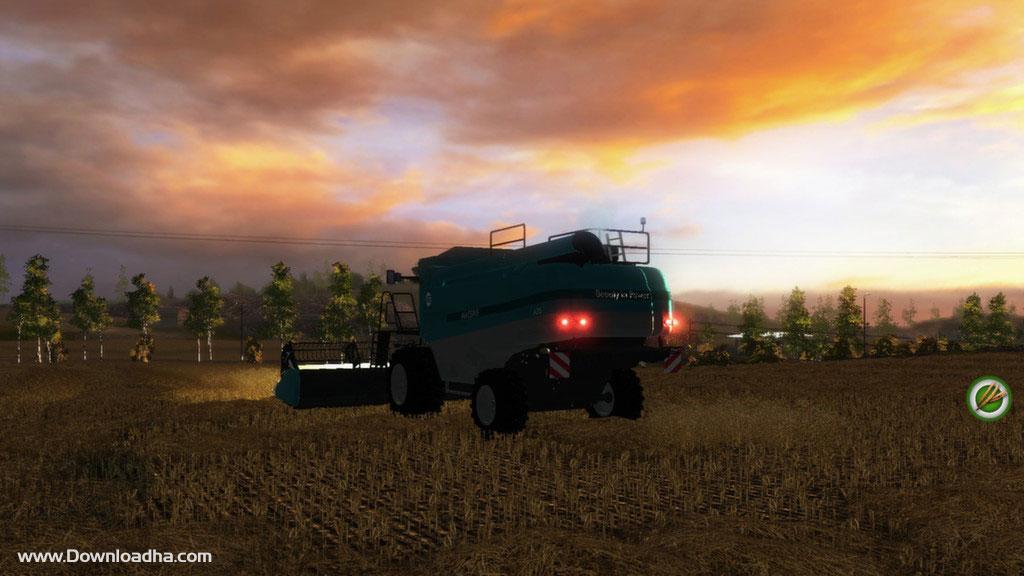 http://img5.downloadha.com/hosein/Game/December%202013/23/Professional-Farmer-2014-screenshots-04-large.jpg