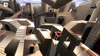 Violett screenshots 01 small دانلود بازی Violett برای PC