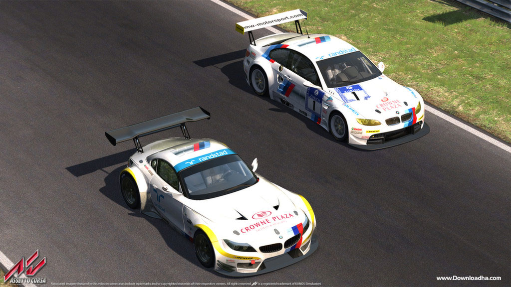 http://img5.downloadha.com/hosein/Game/December%202013/29/Assetto-Corsa-Early-Access-screenshots-01-large.jpg