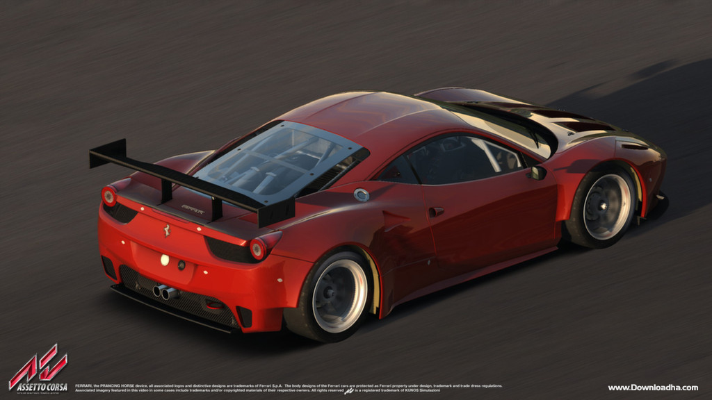 http://img5.downloadha.com/hosein/Game/December%202013/29/Assetto-Corsa-Early-Access-screenshots-04-large.jpg