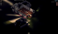 Project Zomboid Early Access screenshots 03 small دانلود بازی Project Zomboid Early Access برای PC