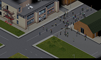 Project Zomboid Early Access screenshots 04 small دانلود بازی Project Zomboid Early Access برای PC