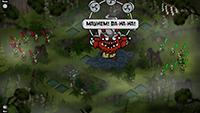 Skulls of the Shogun screenshots 03 small دانلود بازی Skulls of the Shogun v1.12 برای PC