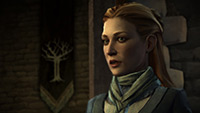 Game of Thrones A Telltale Games Series screenshots 02 small دانلود بازی Game of Thrones Episode 3 برای PC