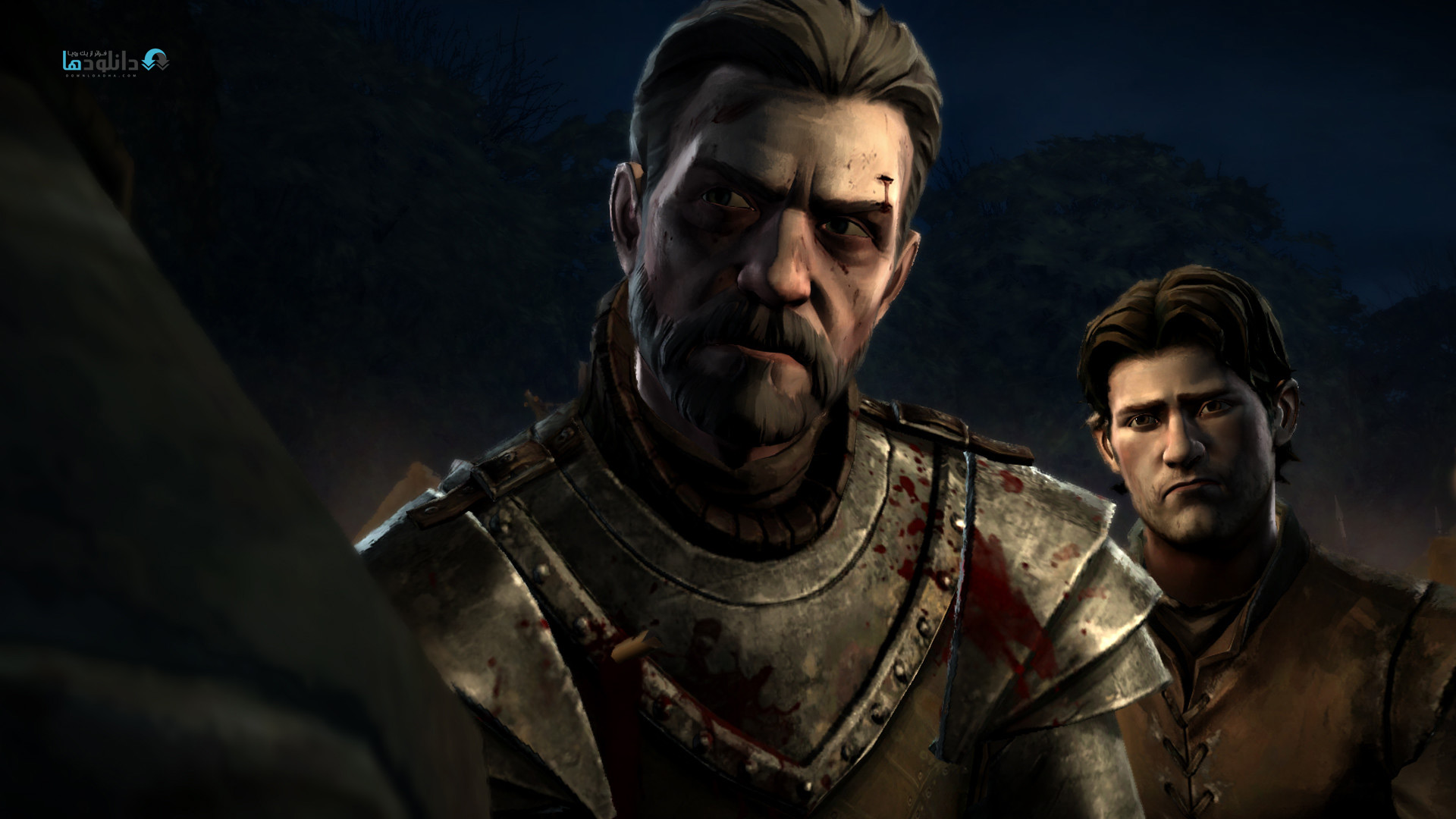 http://img5.downloadha.com/hosein/Game/December%202014/02/Game-of-Thrones-A-Telltale-Games-Series-screenshots-03-large.jpg