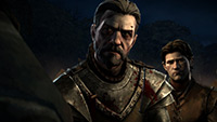 Game of Thrones A Telltale Games Series screenshots 03 small دانلود بازی Game of Thrones Episode 3 برای PC