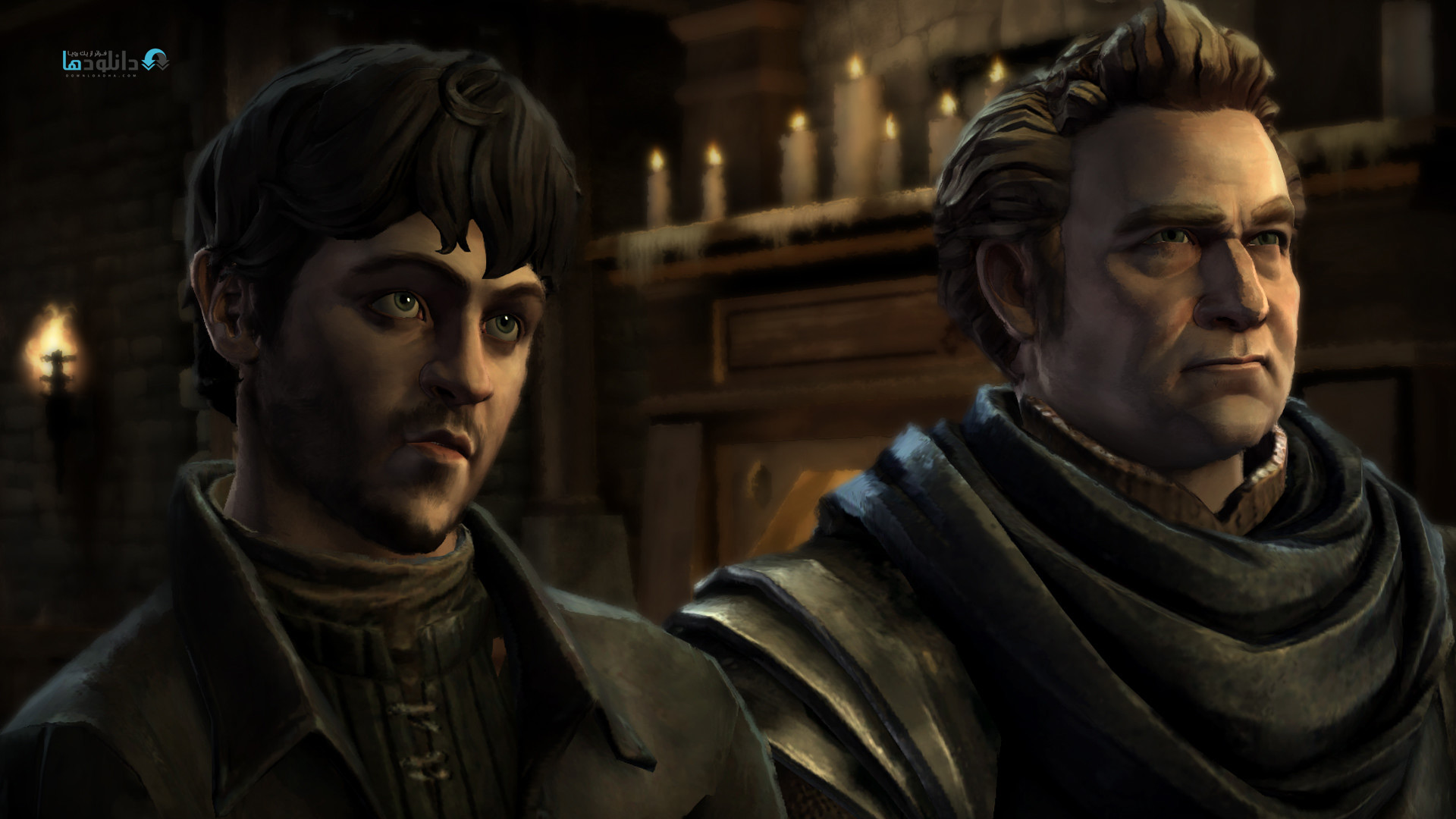 http://img5.downloadha.com/hosein/Game/December%202014/02/Game-of-Thrones-A-Telltale-Games-Series-screenshots-04-large.jpg