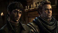 Game of Thrones A Telltale Games Series screenshots 04 small دانلود بازی Game of Thrones Episode 3 برای PC