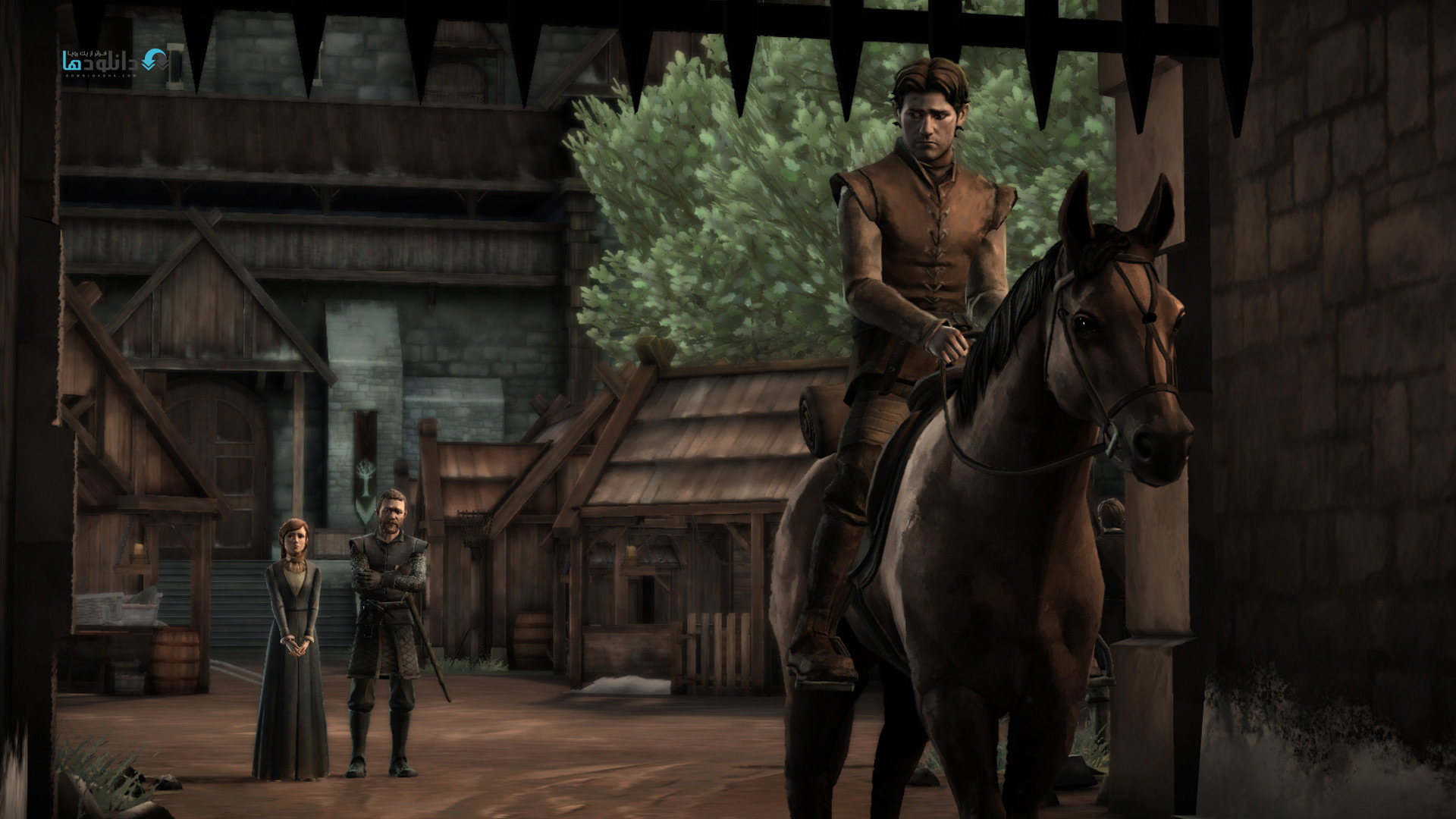 http://img5.downloadha.com/hosein/Game/December%202014/02/Game-of-Thrones-A-Telltale-Games-Series-screenshots-05-large.jpg