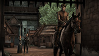 Game of Thrones A Telltale Games Series screenshots 05 small دانلود بازی Game of Thrones Episode 3 برای PC