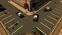 Dead State screenshots 01 small دانلود بازی Dead State برای PC