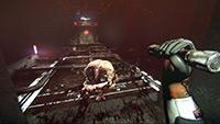 Cargo 3 screenshots 04 small دانلود بازی Cargo 3 برای PC