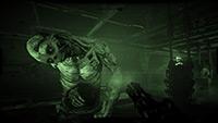 Cargo 3 screenshots 05 small دانلود بازی Cargo 3 برای PC