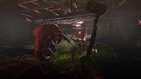 Cargo 3 screenshots 06 small دانلود بازی Cargo 3 برای PC