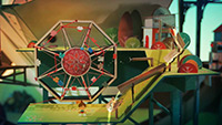 Lumino City screenshots 01 small دانلود بازی Lumino City برای PC