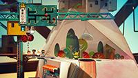 Lumino City screenshots 04 small دانلود بازی Lumino City برای PC