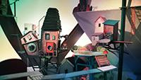 Lumino City screenshots 05 small دانلود بازی Lumino City برای PC