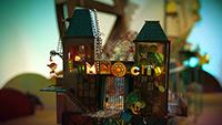 Lumino City screenshots 06 small دانلود بازی Lumino City برای PC