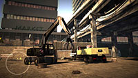 Construction Machines screenshots 01 small دانلود بازی Construction Machines 2014 برای PC