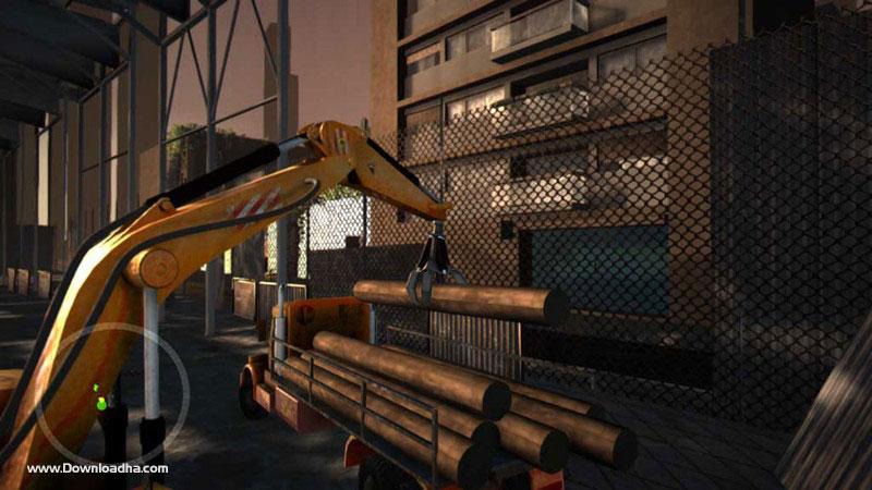 Construction-machines