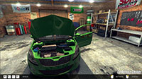 Car Mechanic Simulator 2014 screenshots 01 small دانلود بازی Car Mechanic Simulator 2014 برای PC
