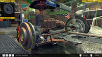Car Mechanic Simulator 2014 screenshots 02 small دانلود بازی Car Mechanic Simulator 2014 برای PC