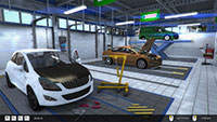 Car Mechanic Simulator 2014 screenshots 03 small دانلود بازی Car Mechanic Simulator 2014 برای PC
