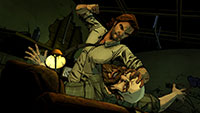 The Wolf Among Us screenshots 04 small دانلود بازی The Wolf Among Us Episode 2 برای PC