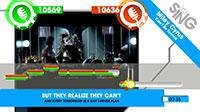 Lets Sing screenshots 01 small دانلود بازی Lets Sing برای PC