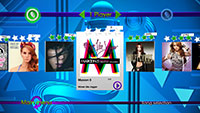 Lets Sing screenshots 03 small دانلود بازی Lets Sing برای PC