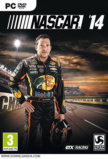 http://img5.downloadha.com/hosein/Game/February%202014/19/NASCAR-14-pc-cover-small.jpg